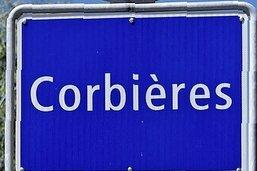 Corbières et ses corbeaux