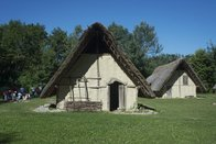 Réouverture du village lacustre lundi