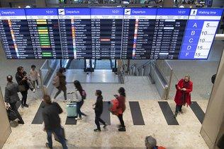 L'OACI publie ses recommandations pour relancer le secteur aérien