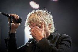 Fri-Son doit repousser le concert d'Arno