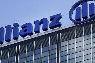 Allianz: la pandémie fait plier le résultat au 2e trimestre