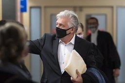 Le procureur veut la condamnation de l'ex-producteur Gilbert Rozon