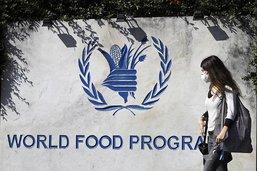 Le PAM s'inquiète de l'insécurité alimentaire en Amérique latine