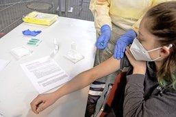 Berlin prêt à vacciner