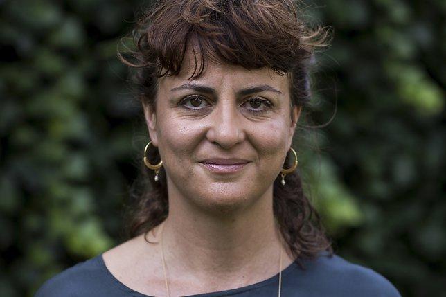 """Le Prix de Soleure 2021 attribué à """"Mare"""", d'Andrea Staka"""