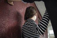 Une élue du parlement payernois veut lutter contre le harcèlement de rue