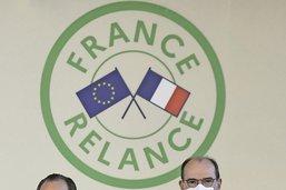 Paris veut continuer à réformer