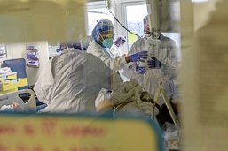 Un geste pour l'Hôpital fribourgeois