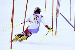 L'ancien parent pauvre du ski suisse