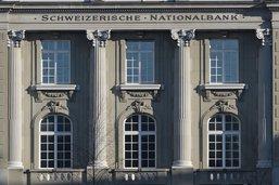 Non à une contrainte verte pour la banque nationale