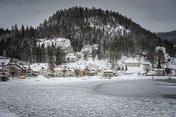 Un hiver très compliqué pour le tourisme
