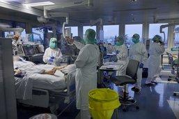 Un soutien supplémentaire pour l'Hôpital fribourgeois