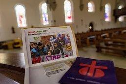 Le carême vert crispe des chrétiens