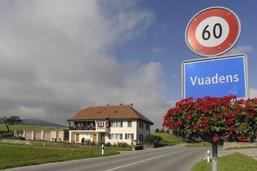 Communales: à Vuadens, les indépendants sont ambitieux