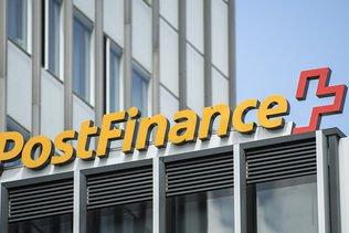 Le Conseil fédéral veut privatiser Postfinance