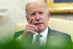 Poutine se moque de Biden, promet de défendre les intérêts russes