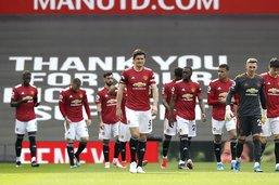 """Douze grands clubs lancent une """"Super League"""" concurrente de la C1"""