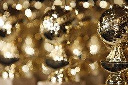 Critiqués pour le manque de diversité, les Golden Globes évoluent