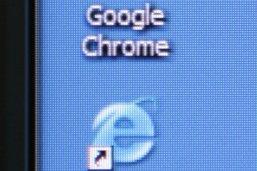 Microsoft met fin à Internet Explorer