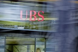 Début du procès en appel d'UBS