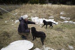 Fukushima: un traumatisme sans fin