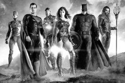 La rédemption des super-héros