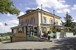 Lacunes suisses face à la mafia