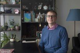 Nicolas Pasquier: «j'y vois le signe que Bulle change»