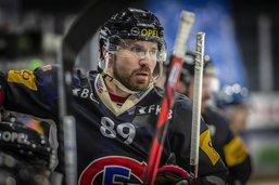 Point de vue #24: Andreï Bykov se confie