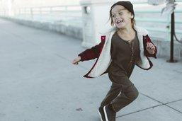 Enfants, des patients en puissance