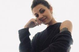 La DJ Noria Lilt victorieuse à la Demotape clinic