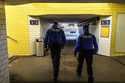 Trois cambrioleurs arrêtés par la police