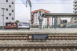 Fribourg augmente son offre de transports publics