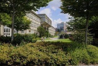 Etudiants étrangers: le Tribunal fédéral annule une décision fribourgeoise