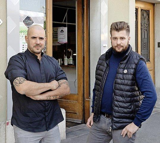 L'Unique Tartare, la recette d'un succès qui s'étend au Valais