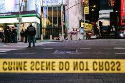Douze morts dans des fusillades ce week-end aux Etats-Unis