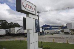 La filiale américaine de JBS victime d'un piratage informatique