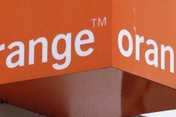 Numéros d'urgence français perturbés par une panne chez Orange