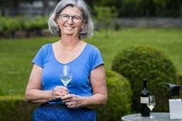 Un nouveau salon de vin au féminin à Rolle