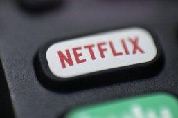 Netflix proche des 210 millions d'abonnés mais son bénéfice déçoit