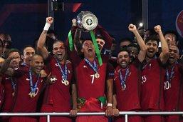 Qui pour succéder au Portugal?