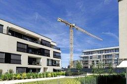 Bénéfice «extraordinaire» à Estavayer