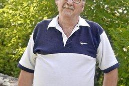 Gérard Duriaux, Estavayer-le-Lac
