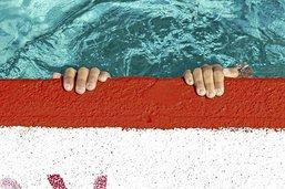 Plongeon dans l'histoire de la piscine de Bulle