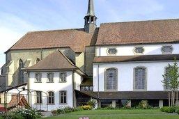 Quel destin pour les monastères?