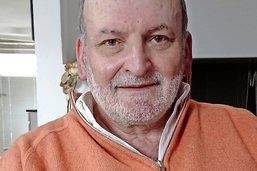 Jean-Pierre Pompini, Marly