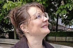 Lise Michel, Corminbœuf