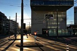 """""""Theater in Freiburg"""" présente sa saison 2021-2022"""