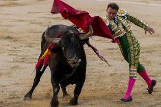 Espagne: chute record du chômage en juillet liée avec les touristes