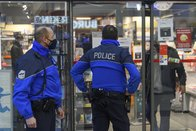Fribourg a besoin de 90 policiers en plus d'ici 2031